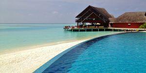 Once lugares de ensueño para pasar unas vacaciones inolvidables