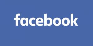 Video: jóvenes transmiten volcadura por Facebook