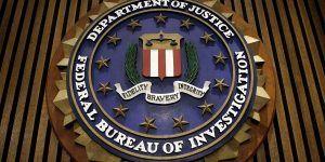 México no ha solicitado ayuda al FBI para indagar espionaje
