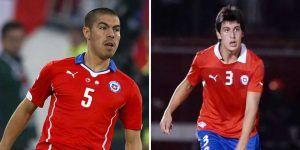 Tomás Boy confirma llegada de campeones chilenos a Cruz Azul