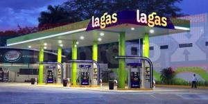 """""""La Gas"""" será la nueva franquicia mexicana de gasolineras"""