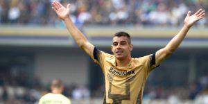 Pumas desmiente salida de Gerardo Alcoba