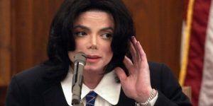 Confirman que Michael Jackson coleccionaba pornografía infantil