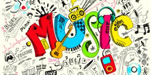 Las 10 canciones más escuchadas esta semana en México