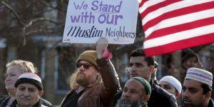Departamento de Estado restablece visas a musulmanes