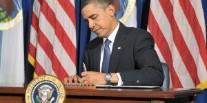 Obama aprueba rescate de Puerto Rico