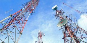 Internet y televisión de paga encarecieron tras reforma