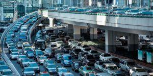 Termina el viernes Hoy No Circula ampliado, vuelven 5.5 millones de vehículos