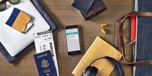 Uber permitirá programar viajes a usuarios con perfil de negocios