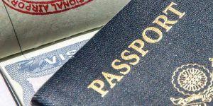Estados Unidos busca ver las redes sociales de turistas extranjeros