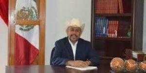 Asesinan a regidor de Coatlán del Río, Morelos