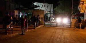 Suspenden a director de cárcel de Cancún tras fuga de reos