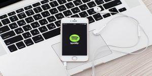 Spotify ofrecerá parte de su música solo a suscriptores premium
