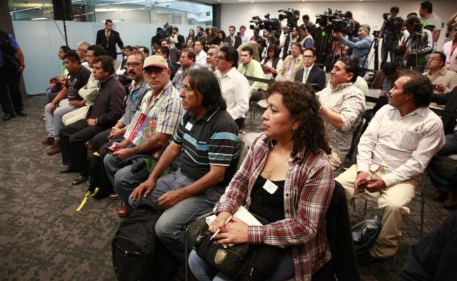 Foto de Novedades Acapulco.
