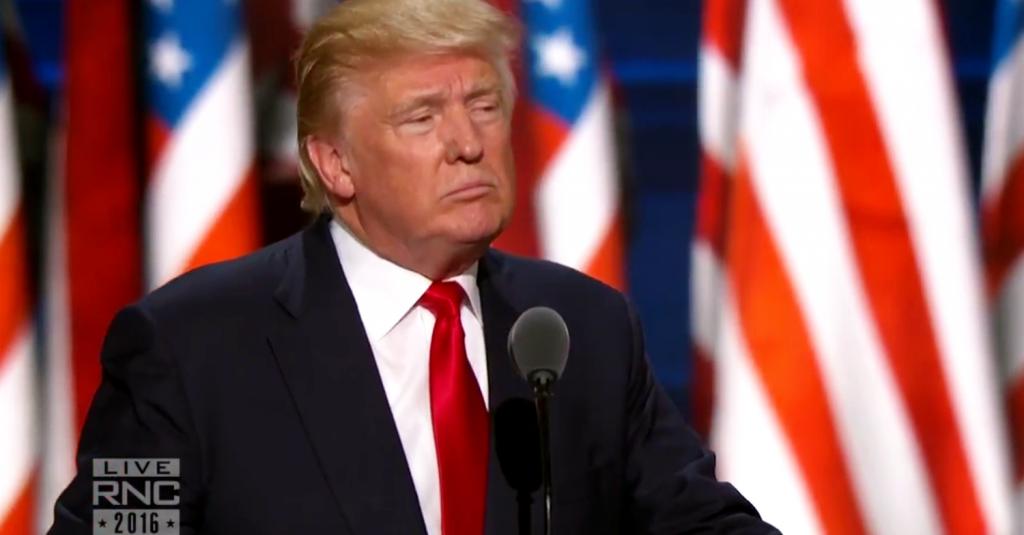 http://cdn.lopezdoriga.com/wp-content/uploads/2016/07/Donald-Trump-5-1024x535.png