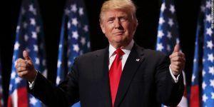 Donald Trump cambia nuevamente su equipo de campaña