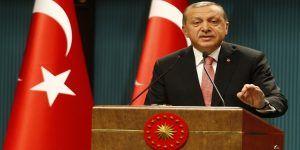 Presidente de Turquía declara tres meses de estado de excepción