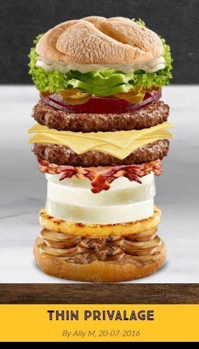Foto de McDonald's Nueva Zelanda.