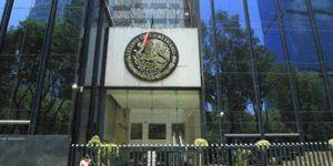 PGR interpone acción de incostitucionalidad contra el Congreso de Sinaloa