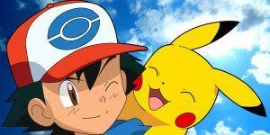 """Pokémon Go impulsa la """"cultura de la muerte"""": Nicolás Maduro"""