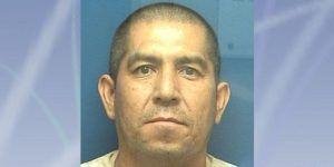 Extraditan a asesino mexicano a California