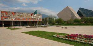 Tec de monterrey y la UNAM, entre las mejores de Latam