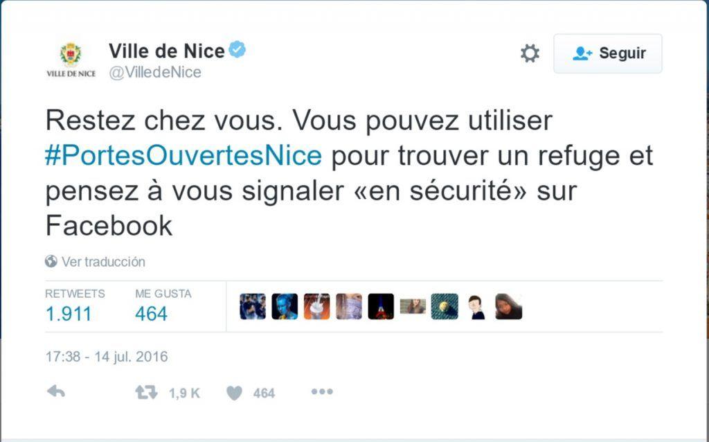 Tuit Niza