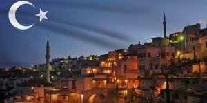 SRE emite recomendaciones a mexicanos que viven en Turquía