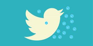 ¿Cómo verificar tu cuenta de Twitter?