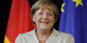 Angela Merkel buscará su tercera reelección