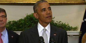 Trump rechaza el futuro de EE.UU. con retirada del Acuerdo de París: Obama