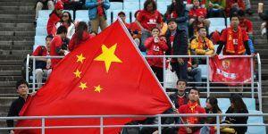 Usuarios de WhatsApp en China denuncian cortes