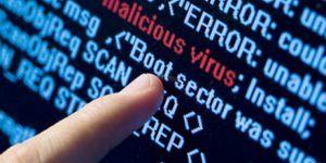 Prevén hoy otro ciberataque mundial