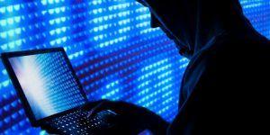 ¿Cómo evitar ser víctima de ciberdelitos en vacaciones?