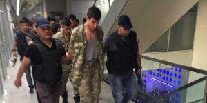 Casi 3 mil detenciones tras intento de golge de estado en Turquía