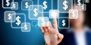 dinero_electronico
