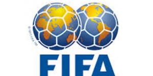 Inhabilitan a miembro del Consejo de la FIFA por investigación del Mundial de 2006
