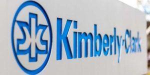 Kimberly-Clark suspende de manera indefinida sus operaciones en Venezuela