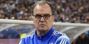 Marcelo Bielsa renuncia a la Lazio 48 horas después
