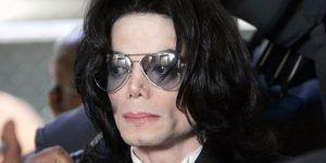 """""""Michael Jackson quería casarse con Emma Watson"""": médico personal"""