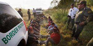 El inesperado freno a la propuesta pro inmigratoria de Obama