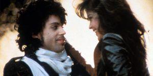 """Subastan ropa de Prince en """"Purple Rain"""""""