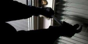 Continúan los robos en casas de las Lomas