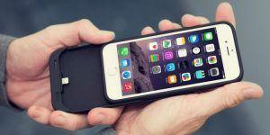 Proyecto de Snowden impide revelar la ubicación por medio del celular
