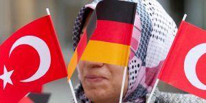 Turquía no ingresará a UE si reintroduce pena de muerte: Alemania