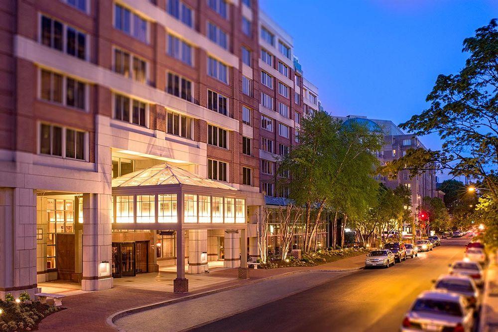 Foto de Hotels