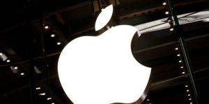 Apple creará su propia versión de Snapchat