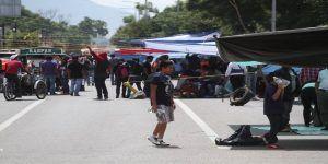 SEP despedirá a mil 255 maestros faltistas en Oaxaca y Guerrero
