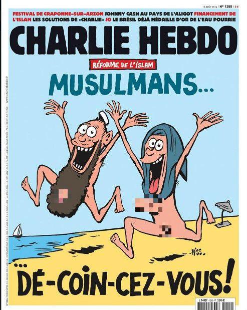 Charlie Hebdo3