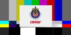 Hackeo provocó fallas en Chivas vs Atlas: José Luis Higuera